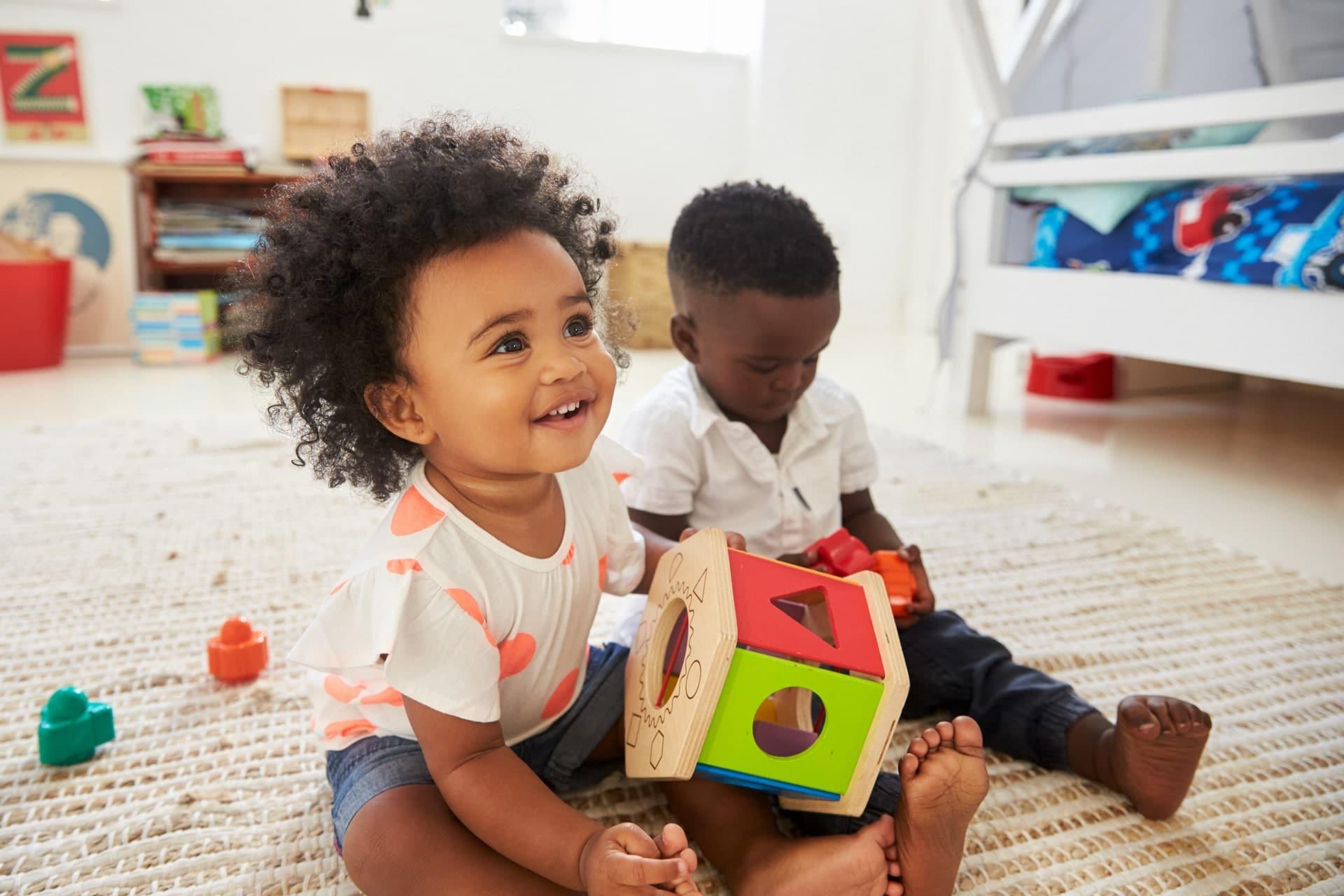 Buying With Babybundle