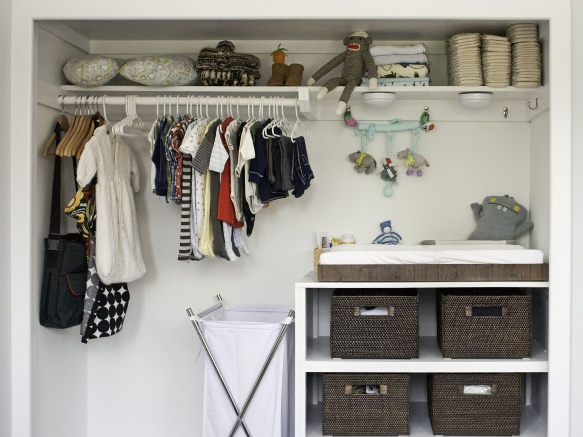 Closet And Changing Table For Baby 86434347 9a24979093084a8a968ab608ea69a561